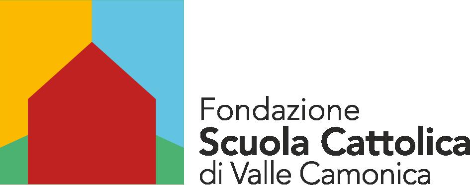 Fondazione Scuola Cattolica di Valle Camonica